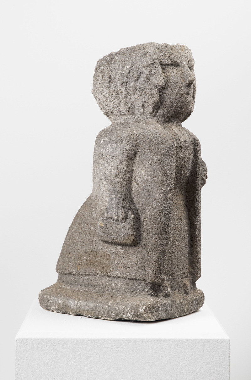 William edmondson 0049 800 xxx q85