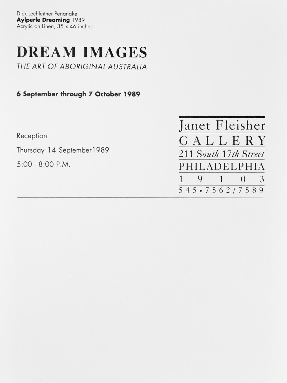 1989 09 dream images 1 1000 xxx q85